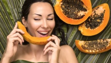 papaya-diet-for-weight-loss
