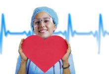 Surprising way to reduce risk of heart blockage